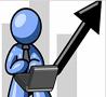 ۷ بلاگ تخصصی SEO و ۲۱ مقاله ی مفید