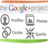 ۹ دلیل برای مهاجرت از فیس بوک به Google+