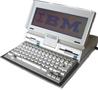 عکس هایی از اولین لپ تاپ های تاریخ