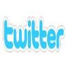 توییتر واقعا چقدر عضو دارد؟