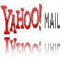 نحوه ی بلاک کردن ایمیل در یاهو