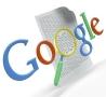جلوگیری از ذخیره ی فعالیت های شما توسط گوگل