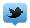 چگونه توییت فالوینگ های خود را از تایم لاین توییتر حذف کنید