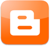 امکان جدید بلاگر:شخصی سازی پیوند یکتا